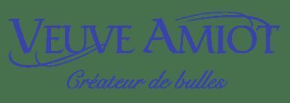 logo_Veuve amiot